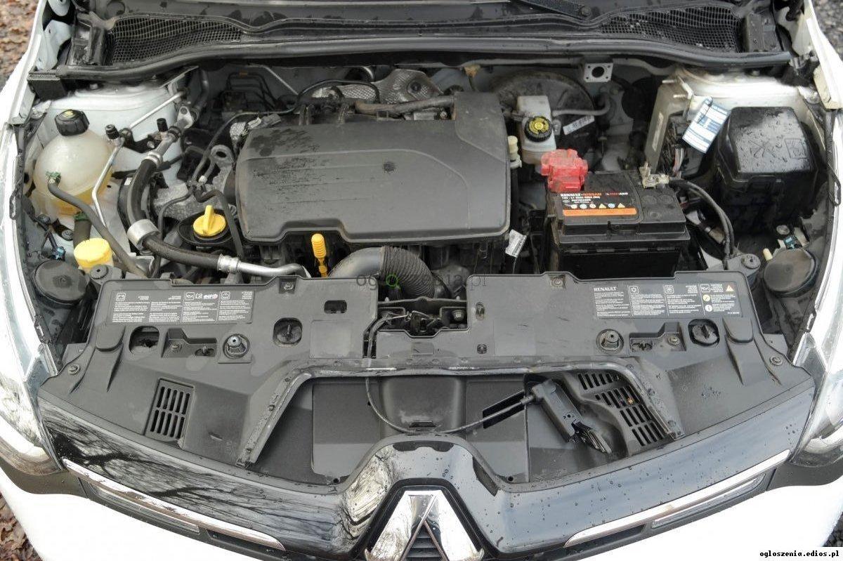 Audi C6 C7 2.0